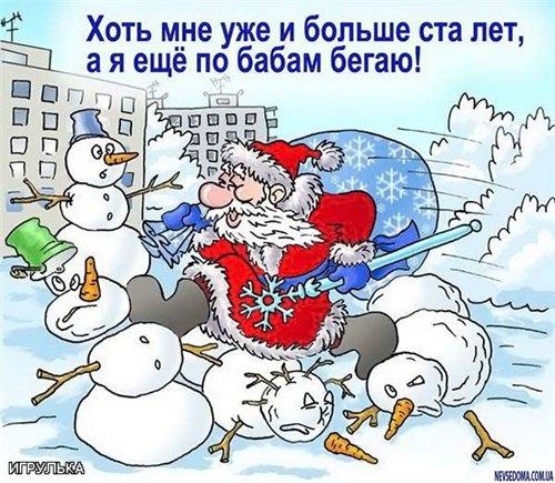 http://s6.uploads.ru/t/oqTpg.jpg
