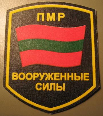 http://s6.uploads.ru/t/osZ6H.jpg
