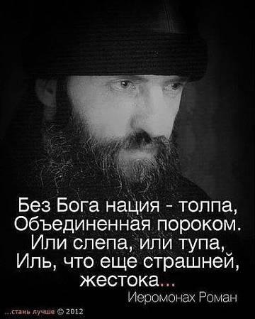http://s6.uploads.ru/t/oxC1i.jpg