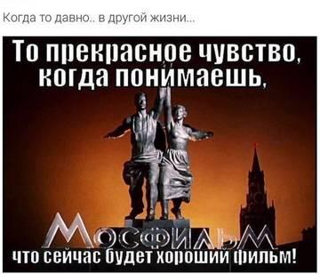 http://s6.uploads.ru/t/p8VUx.jpg