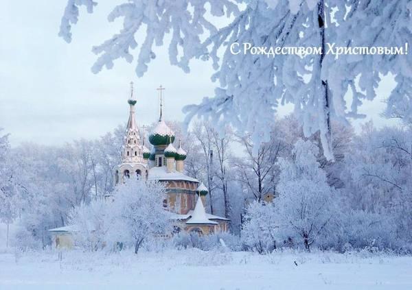 http://s6.uploads.ru/t/pATzE.jpg