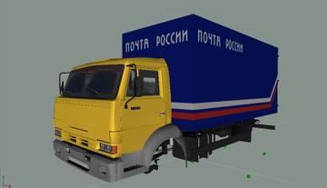 http://s6.uploads.ru/t/pEOfa.jpg