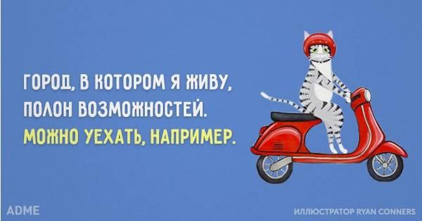 http://s6.uploads.ru/t/pGsKw.jpg