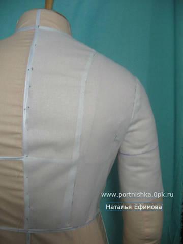 http://s6.uploads.ru/t/pNxD4.jpg