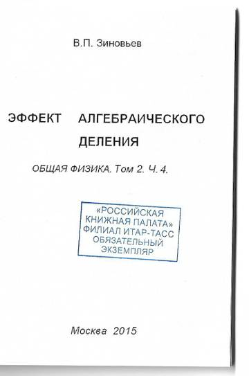 http://s6.uploads.ru/t/pP7Nk.jpg