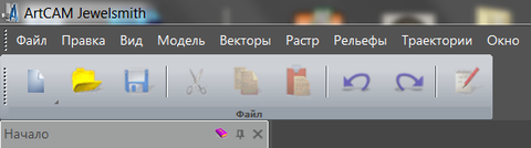 http://s6.uploads.ru/t/pPcVQ.png