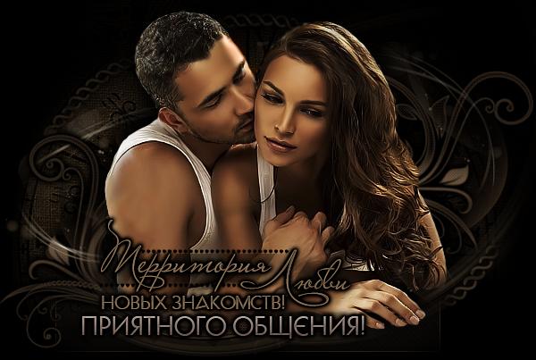 http://s6.uploads.ru/t/pQnCr.png