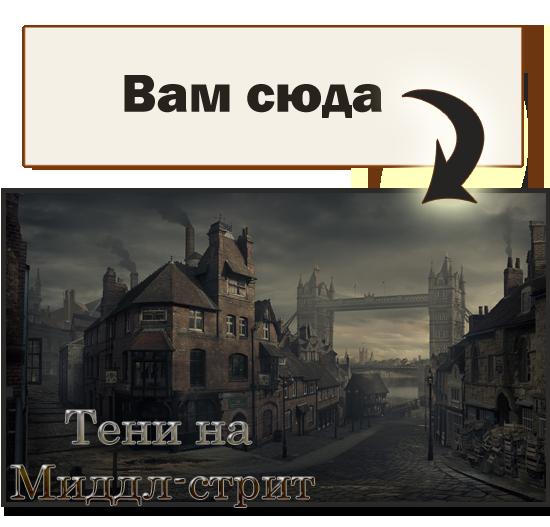 http://s6.uploads.ru/t/pR3Ij.png