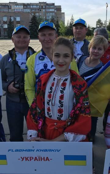 http://s6.uploads.ru/t/pTsa5.jpg