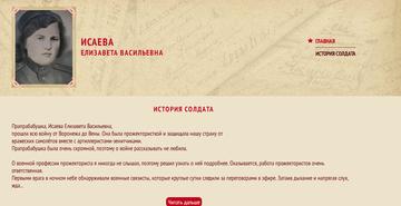 http://s6.uploads.ru/t/pZhUS.png