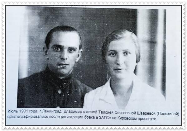 http://s6.uploads.ru/t/pdZuP.jpg