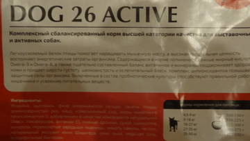 http://s6.uploads.ru/t/pg8kw.jpg