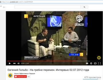 http://s6.uploads.ru/t/pnbEU.jpg