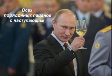 http://s6.uploads.ru/t/pwT84.jpg
