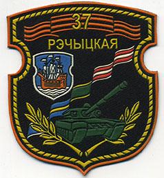 http://s6.uploads.ru/t/q2dzK.jpg