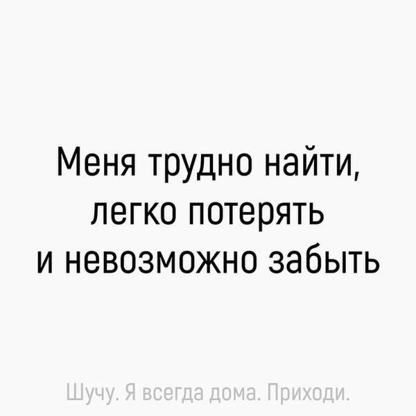 http://s6.uploads.ru/t/q3TSx.jpg