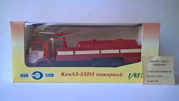 http://s6.uploads.ru/t/q5o62.jpg