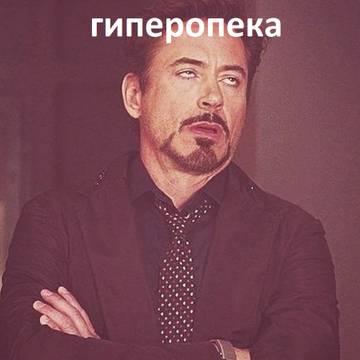 http://s6.uploads.ru/t/qIWfn.jpg