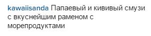 http://s6.uploads.ru/t/qJ0S1.png