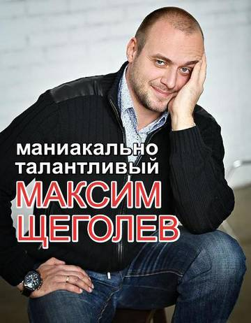 http://s6.uploads.ru/t/qLBHZ.jpg