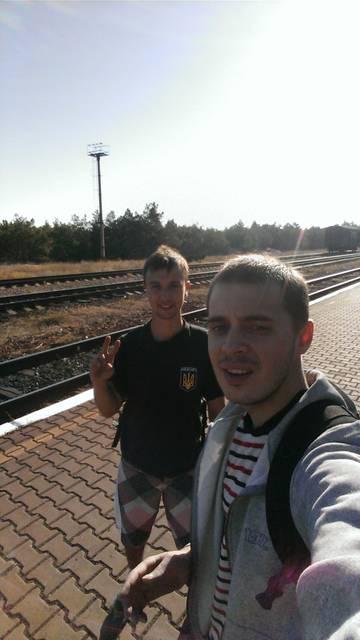 http://s6.uploads.ru/t/qPCXs.jpg