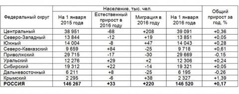 http://s6.uploads.ru/t/qUj5b.jpg