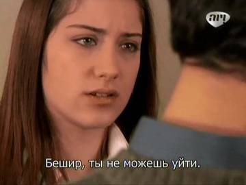 http://s6.uploads.ru/t/qVpRQ.jpg