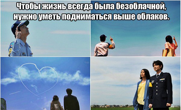 http://s6.uploads.ru/t/qdG7o.jpg