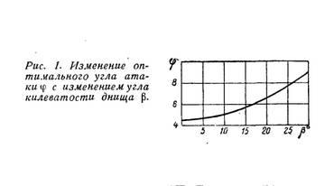 http://s6.uploads.ru/t/qgOET.jpg