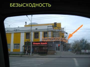 http://s6.uploads.ru/t/qgVRJ.jpg