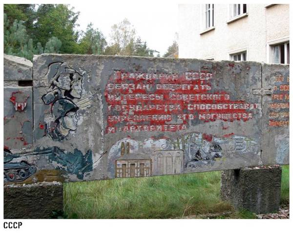http://s6.uploads.ru/t/qncvu.jpg
