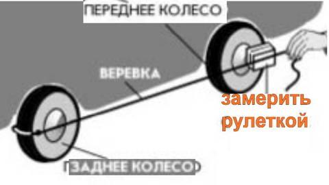 http://s6.uploads.ru/t/qw87K.jpg