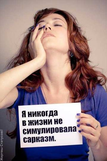 http://s6.uploads.ru/t/qymBn.jpg
