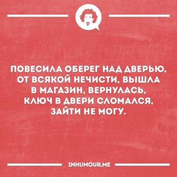 http://s6.uploads.ru/t/r1mBu.jpg