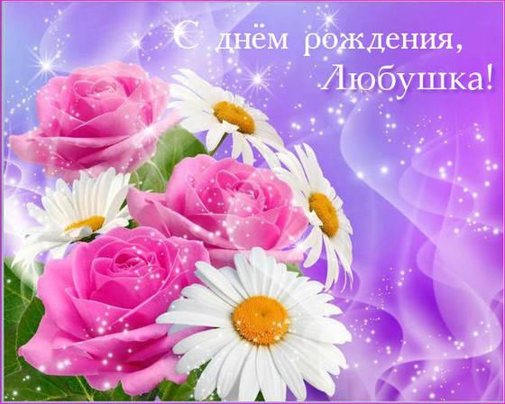 http://s6.uploads.ru/t/r84gL.jpg