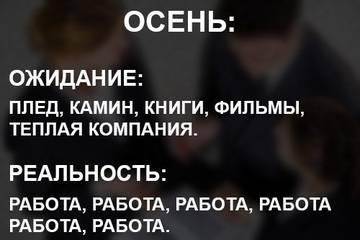 http://s6.uploads.ru/t/r9XtK.jpg
