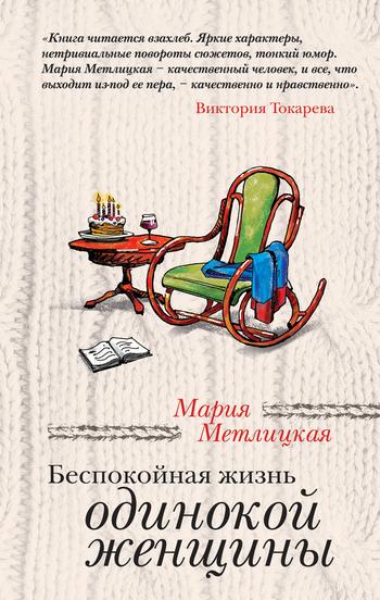 http://s6.uploads.ru/t/rCD98.jpg