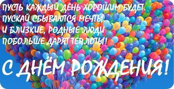 http://s6.uploads.ru/t/rKA2S.jpg