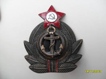 http://s6.uploads.ru/t/rKvSH.jpg