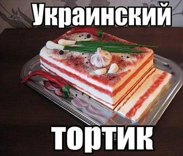 http://s6.uploads.ru/t/rPLZ5.jpg