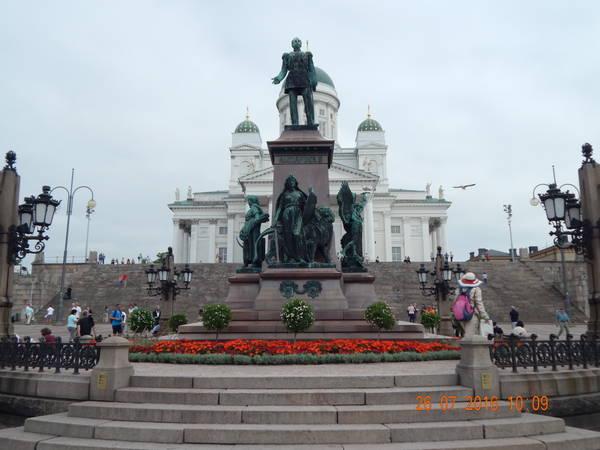 http://s6.uploads.ru/t/rPzBn.jpg