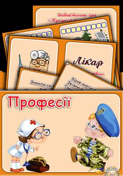 http://s6.uploads.ru/t/rRiJq.png