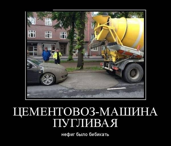 http://s6.uploads.ru/t/rT8LV.jpg