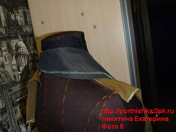 http://s6.uploads.ru/t/ra4Qb.jpg