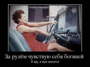 http://s6.uploads.ru/t/raeCw.jpg