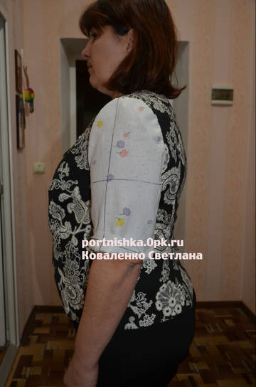 http://s6.uploads.ru/t/rcRBv.jpg