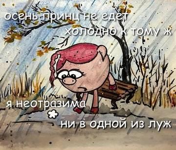 http://s6.uploads.ru/t/rh1pU.jpg