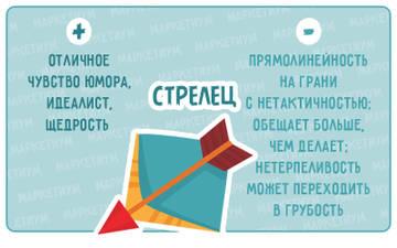 http://s6.uploads.ru/t/rjuVJ.jpg
