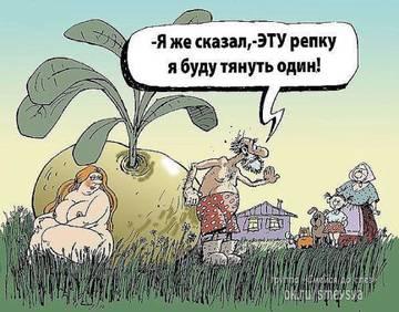 http://s6.uploads.ru/t/rnQyO.jpg