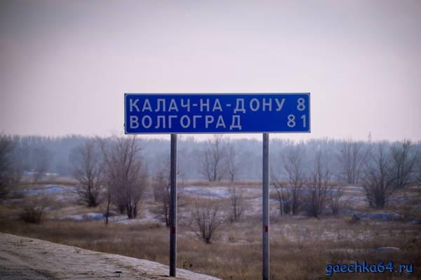 http://s6.uploads.ru/t/roJCs.jpg